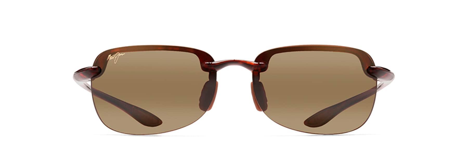 386f8c3178ef5 Sandy Beach Polarised Sunglasses