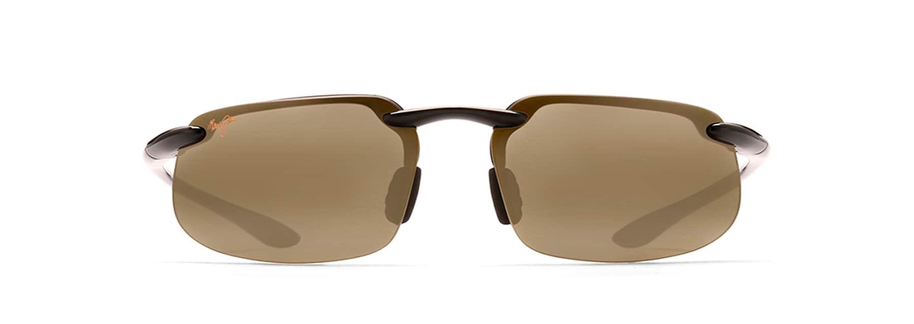 9b2ae3c647 Kanaha Polarised Sunglasses | Maui Jim®