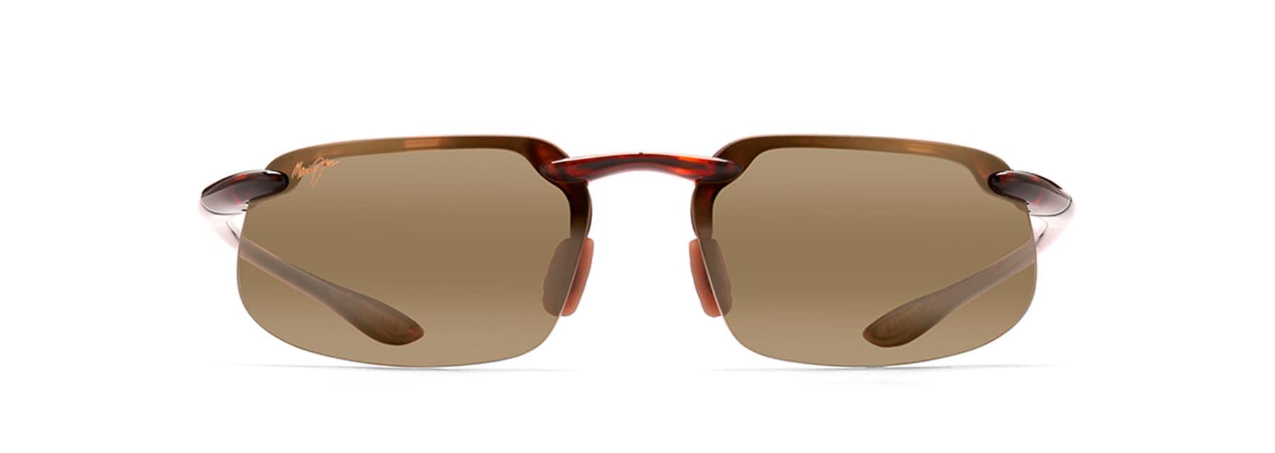 100873584 Kanaha Asian Fit Polarised Sunglasses   Maui Jim®