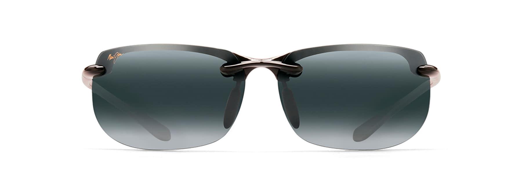 70a79412c8 Banyans Polarized Sunglasses | Maui Jim®