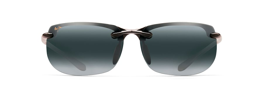 6d01948ce17 Banyans Polarized Sunglasses