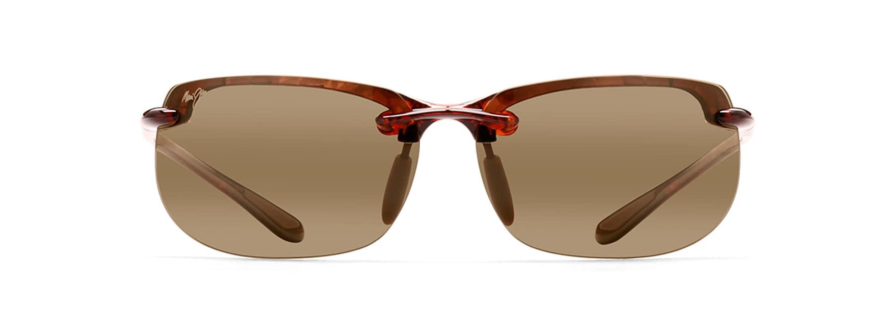 eceb53450d08 Banyans Polarised Sunglasses | Maui Jim®