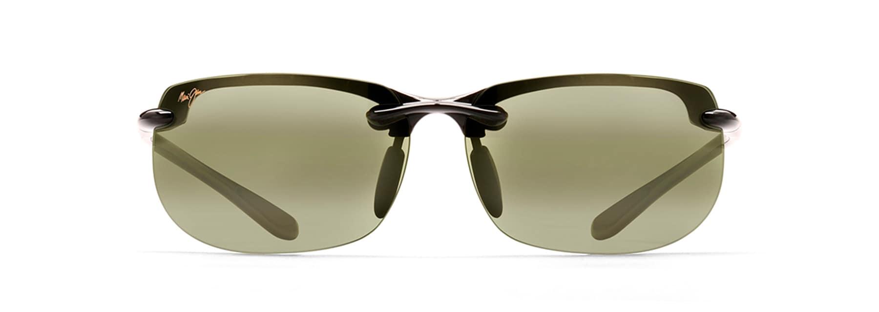 09c5c595a58a Banyans Polarised Sunglasses | Maui Jim®