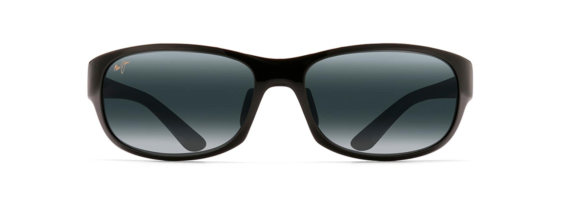 twin falls polarized sunglasses maui jim®