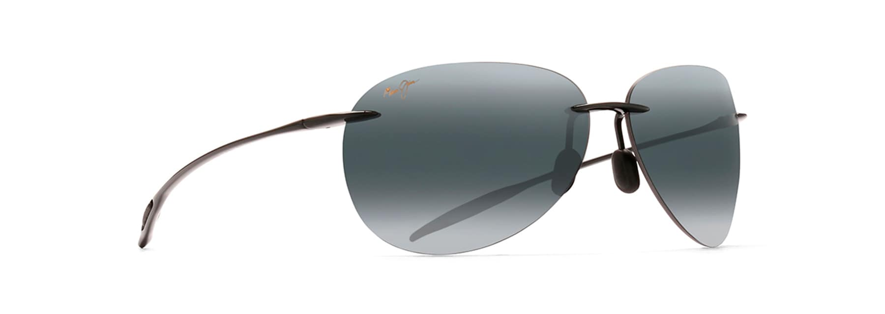 Sugar Beach lunettes de soleil polarisées | Maui Jim®