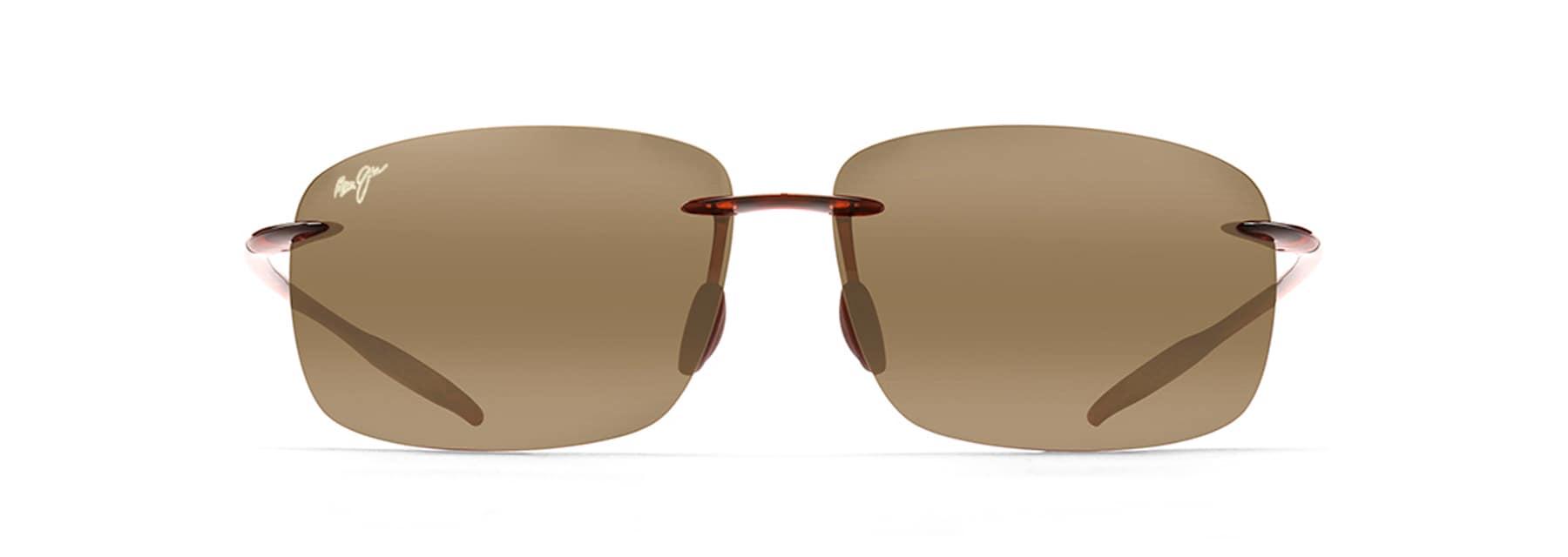 8ab3354e546 Breakwall Polarised Sunglasses