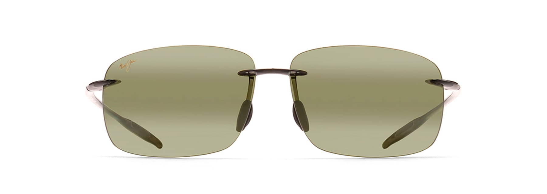 667700f476 Breakwall Polarized Sunglasses