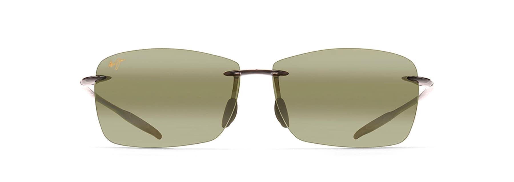 4d9768e648b6 Lighthouse Polarised Sunglasses | Maui Jim®