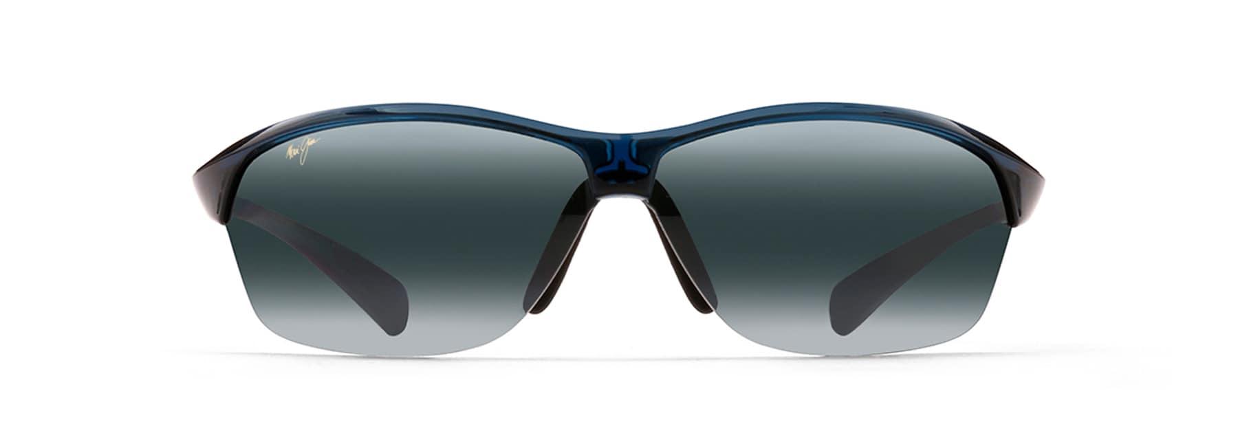 dc98a5da90 Hot Sands lentes de sol polarizados | Maui Jim®