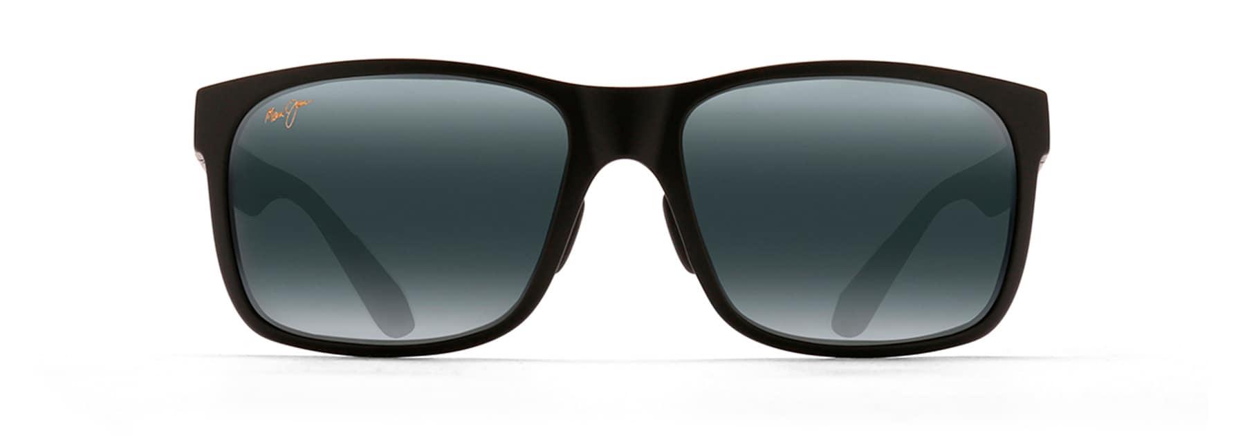 9f4151ff36 Red Sands Polarized Sunglasses | Maui Jim®