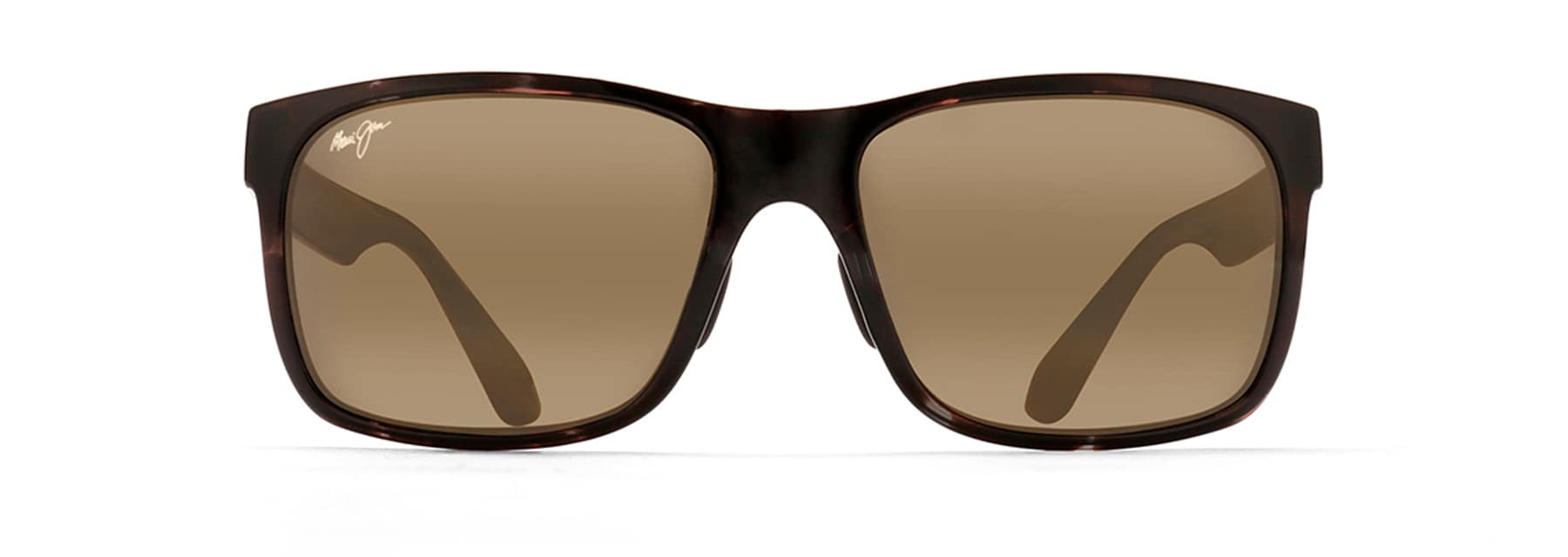 4fbaf9f11f23 Red Sands Polarised Sunglasses | Maui Jim®
