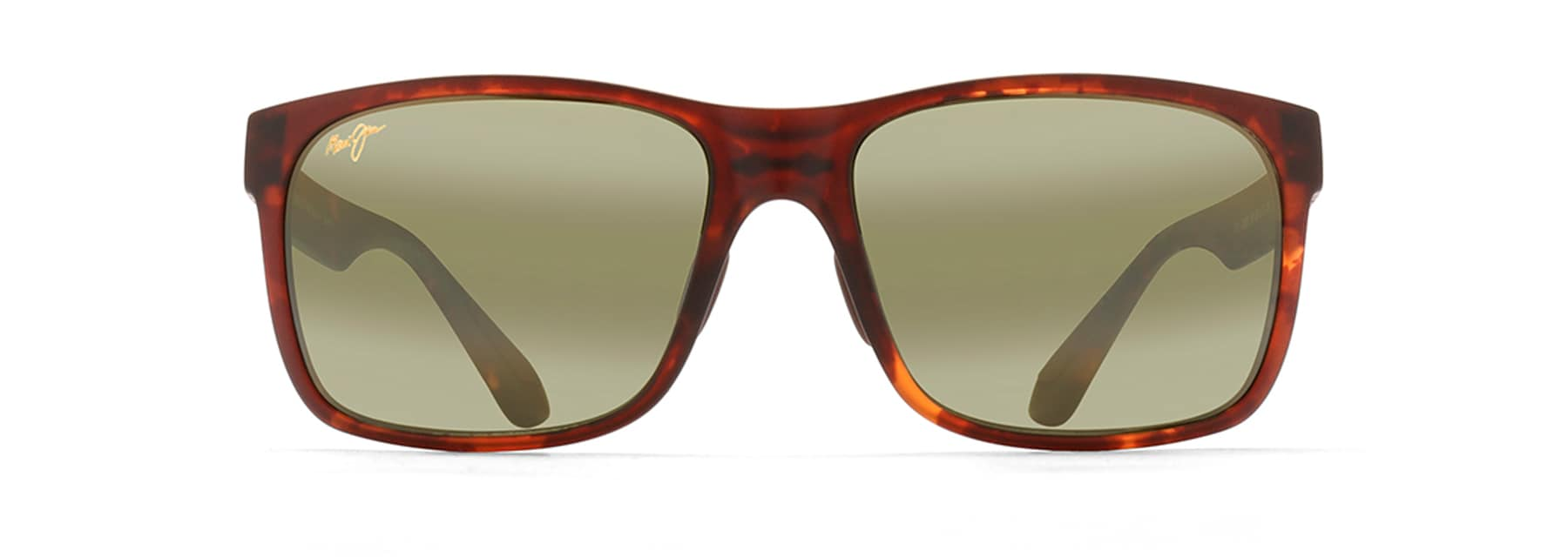 b3ed66204f Red Sands Polarized Sunglasses   Maui Jim®