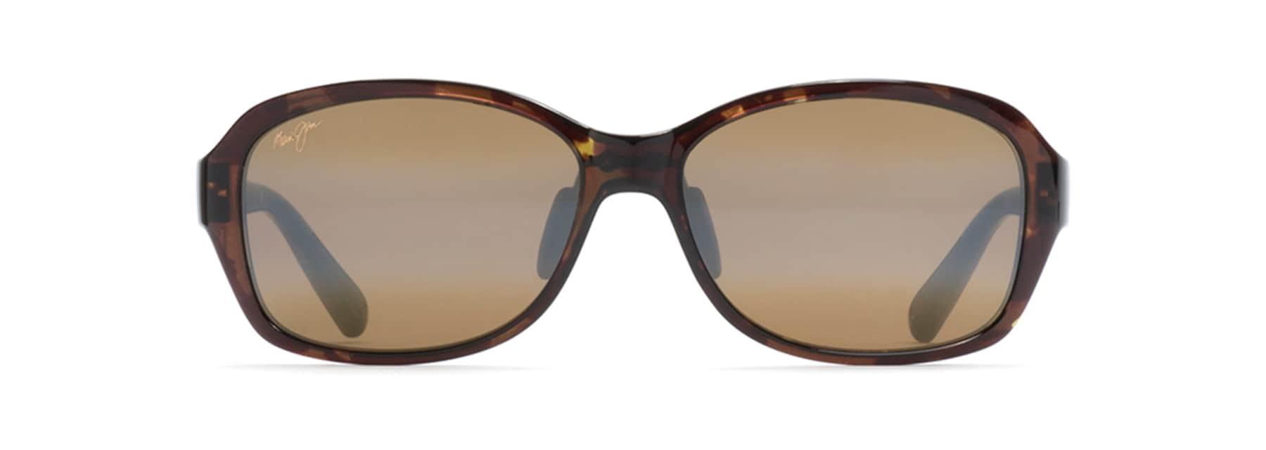 f4aa53fd20b35 KOKI BEACH. Polarized Fashion Sunglasses