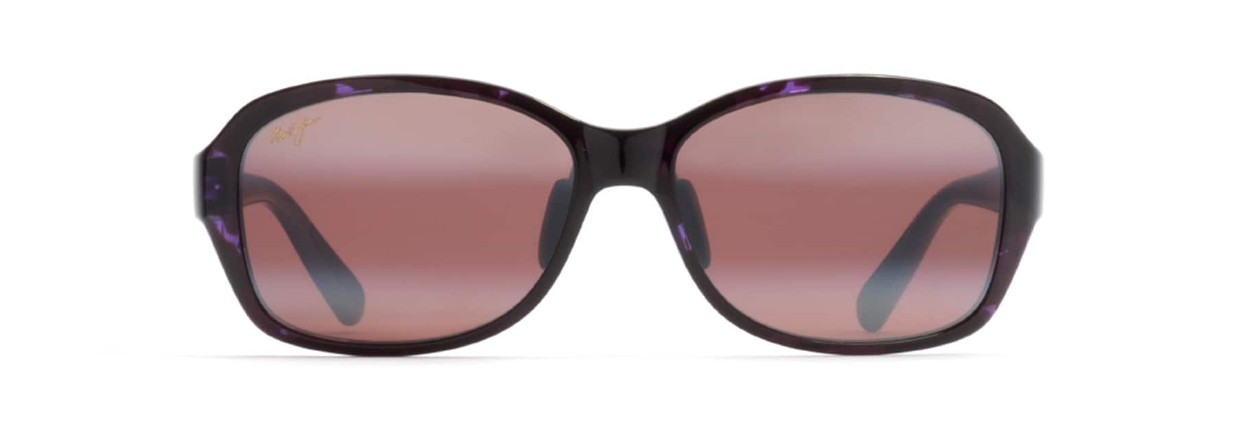 e59691baa2e4 Koki Beach Polarised Sunglasses