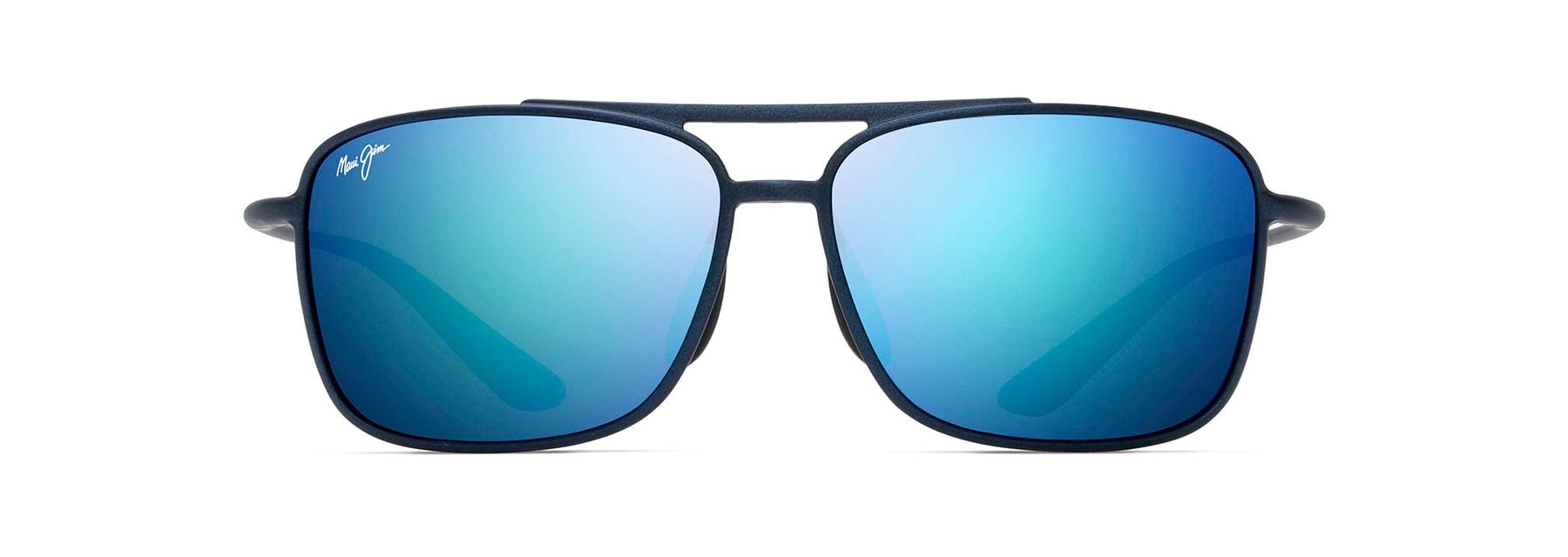 6e30b8a8bcf9 Kaupo Gap Polarized Sunglasses