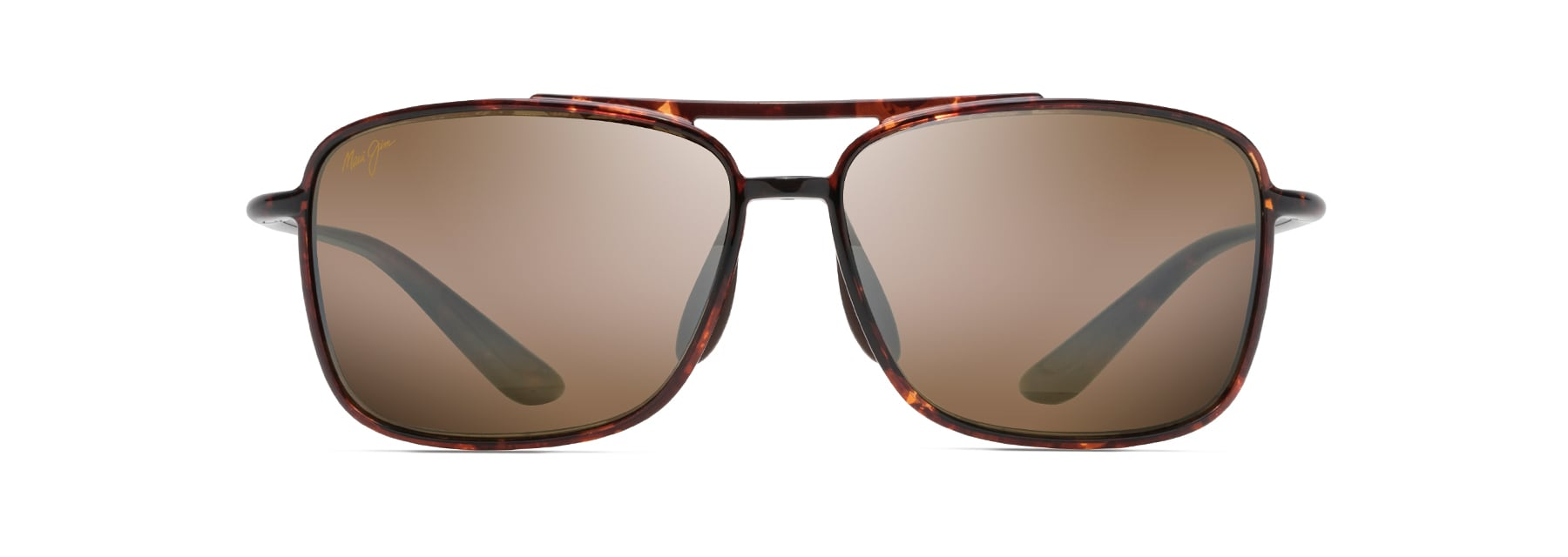 e40626a723 Kaupo Gap Polarised Sunglasses