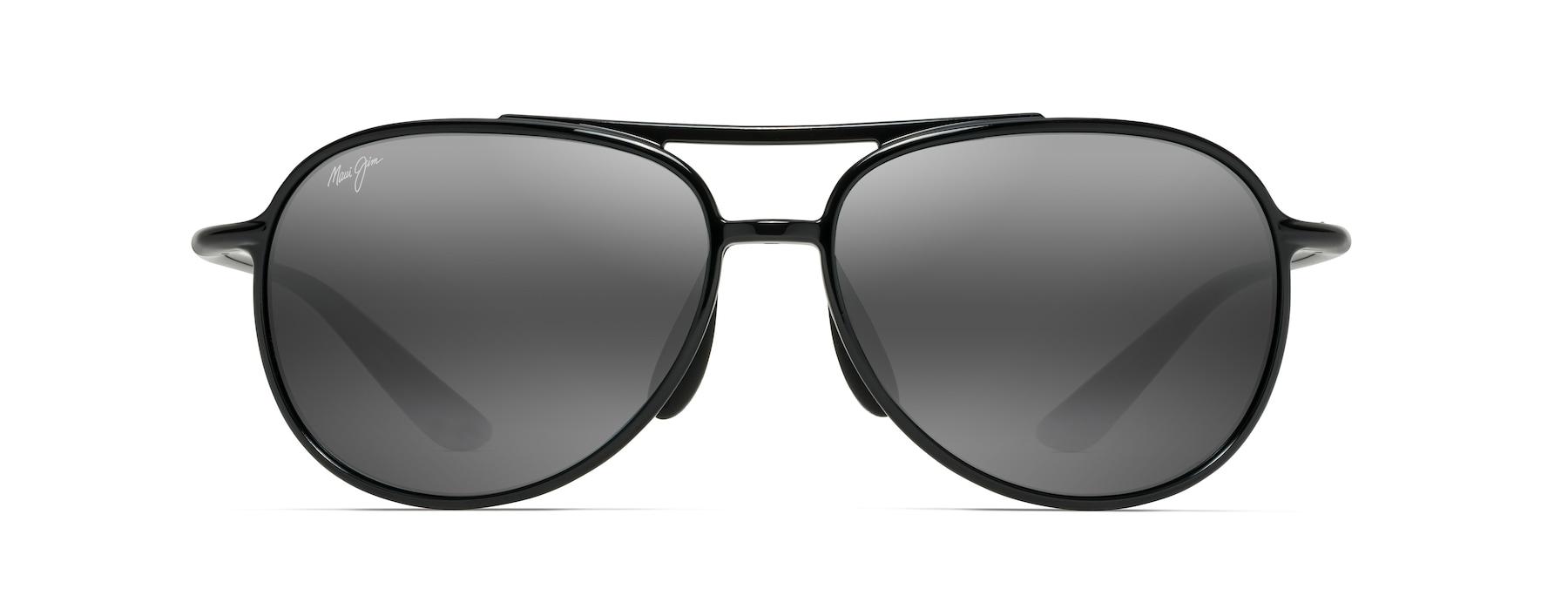 96ce44e361f Alelele Bridge Polarised Sunglasses | Maui Jim®