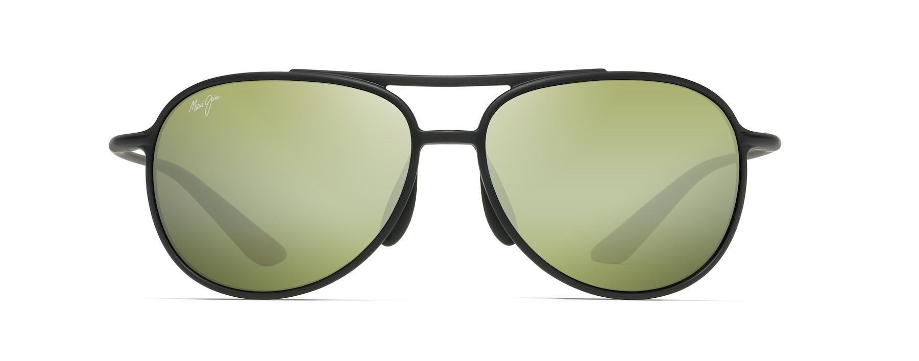 d363b26a9d534 Alelele Bridge Polarized Sunglasses