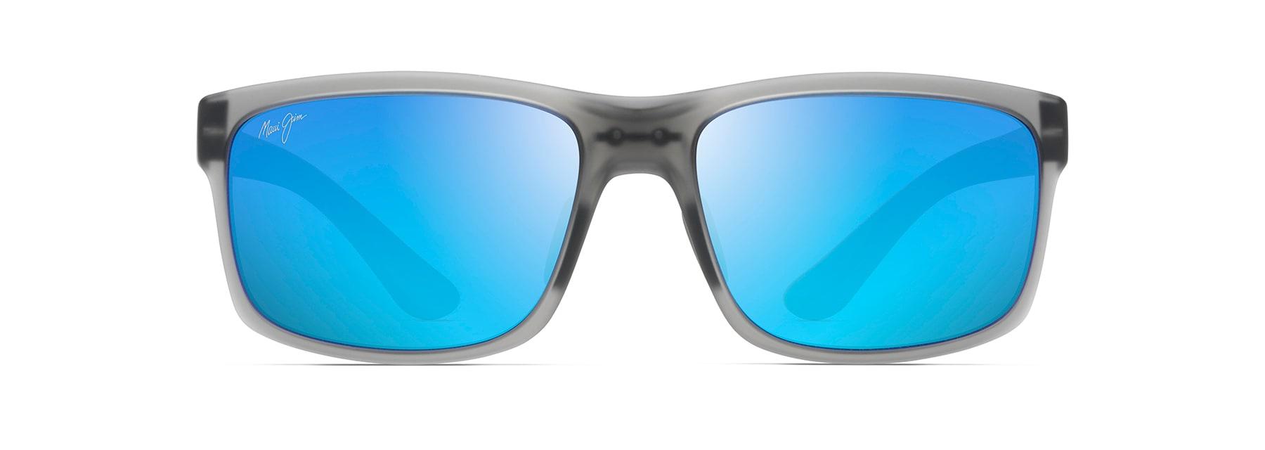 753f89017b Pokowai Arch Polarized Sunglasses