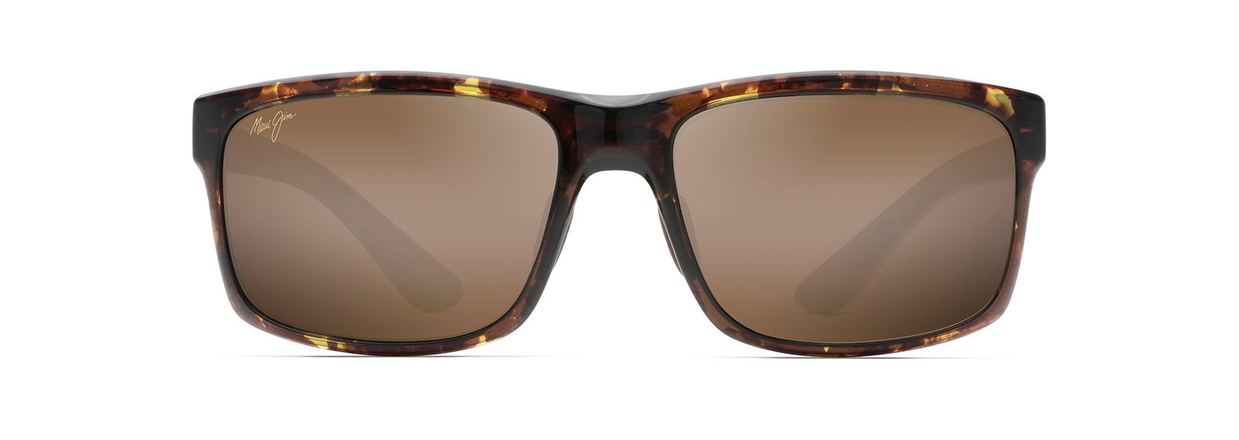 Pokowai Arch lunettes de soleil polarisées   Maui Jim® bff8734d5d9d
