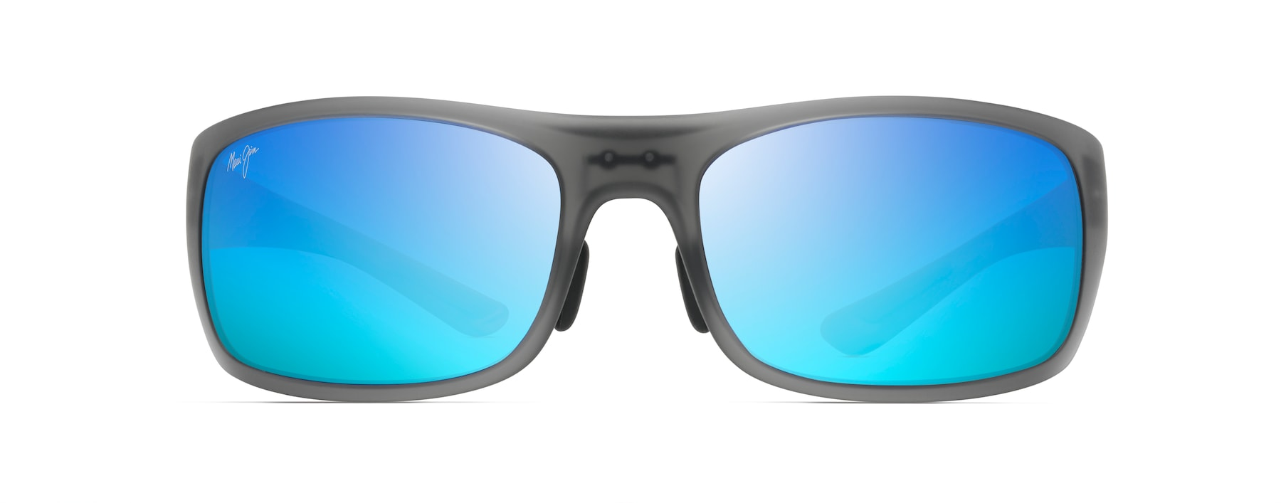 6524afa0aa9 Big Wave Polarised Sunglasses