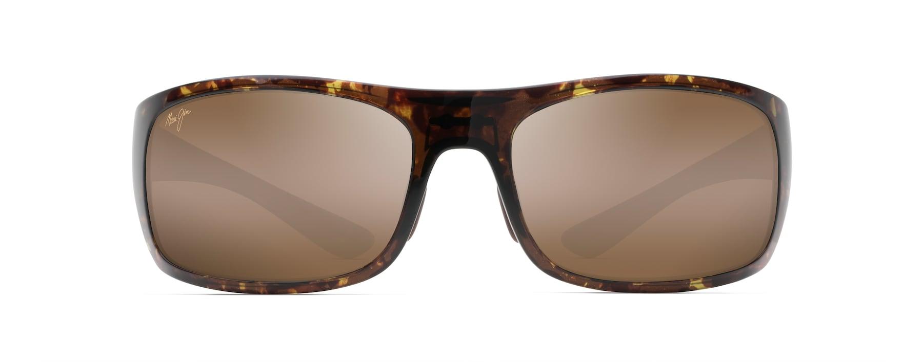 4dae18bba7 Big Wave Polarized Sunglasses