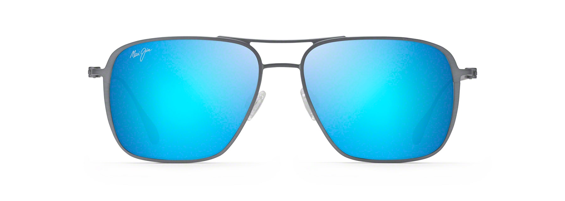 b53c964f738b Beaches Polarised Sunglasses | Maui Jim®