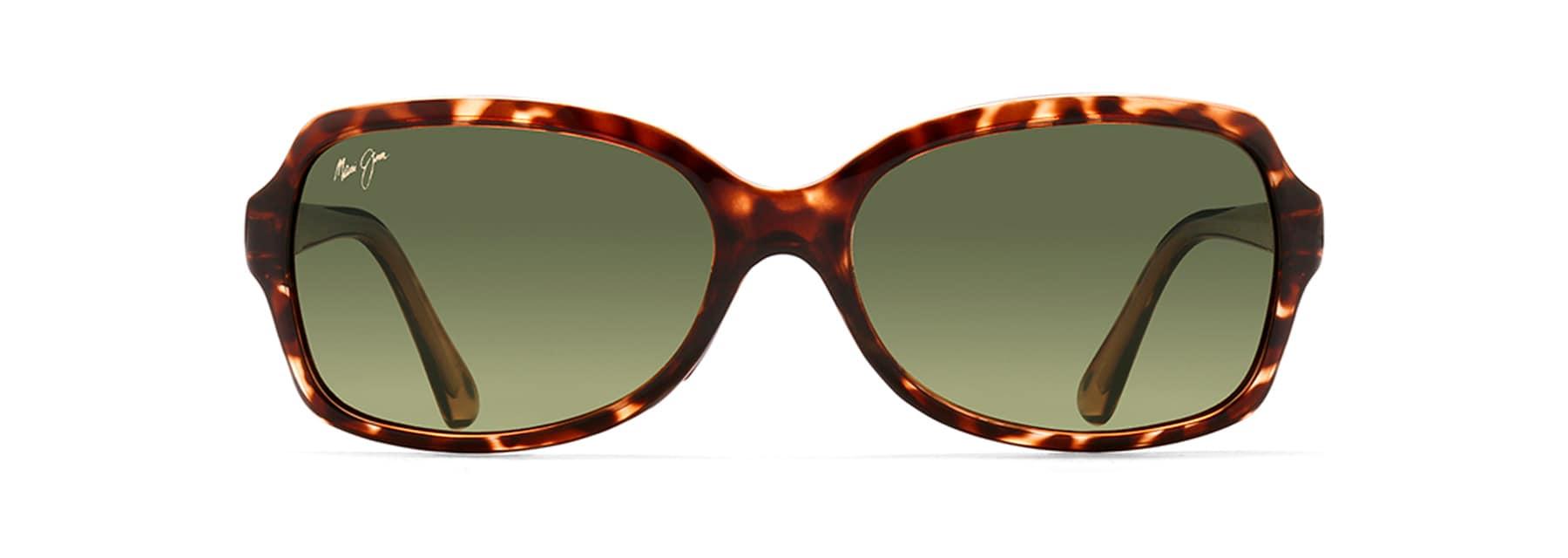 348af7fde26c Cloud Break Polarized Sunglasses | Maui Jim®