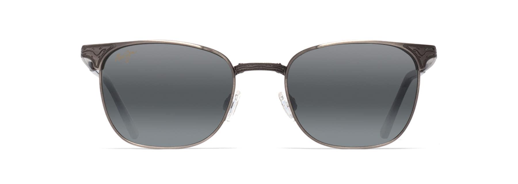 6b846aa1a3 Polarised Sunglasses Maui Stillwater Stillwater Maui Sunglasses Stillwater  Jim® Jim® Polarised qaxx6BF4Rw