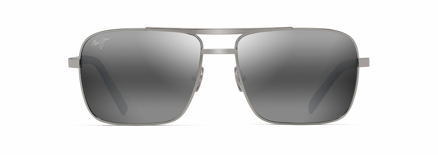 4d9550de343 COMPASS. Polarized Aviator Sunglasses