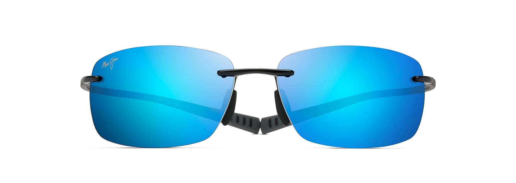 23693ac4508 Kumu Polarized Sunglasses
