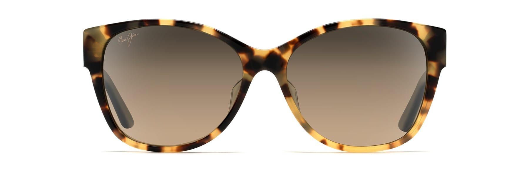 2ae42175d5a Summer Time Polarized Sunglasses