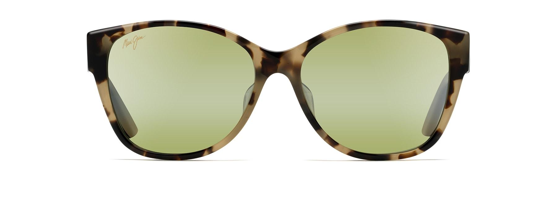 40d9ed1206e Summer Time Polarised Sunglasses