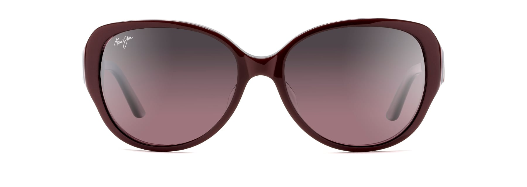 5123ea4da8 Swept Away Polarised Sunglasses