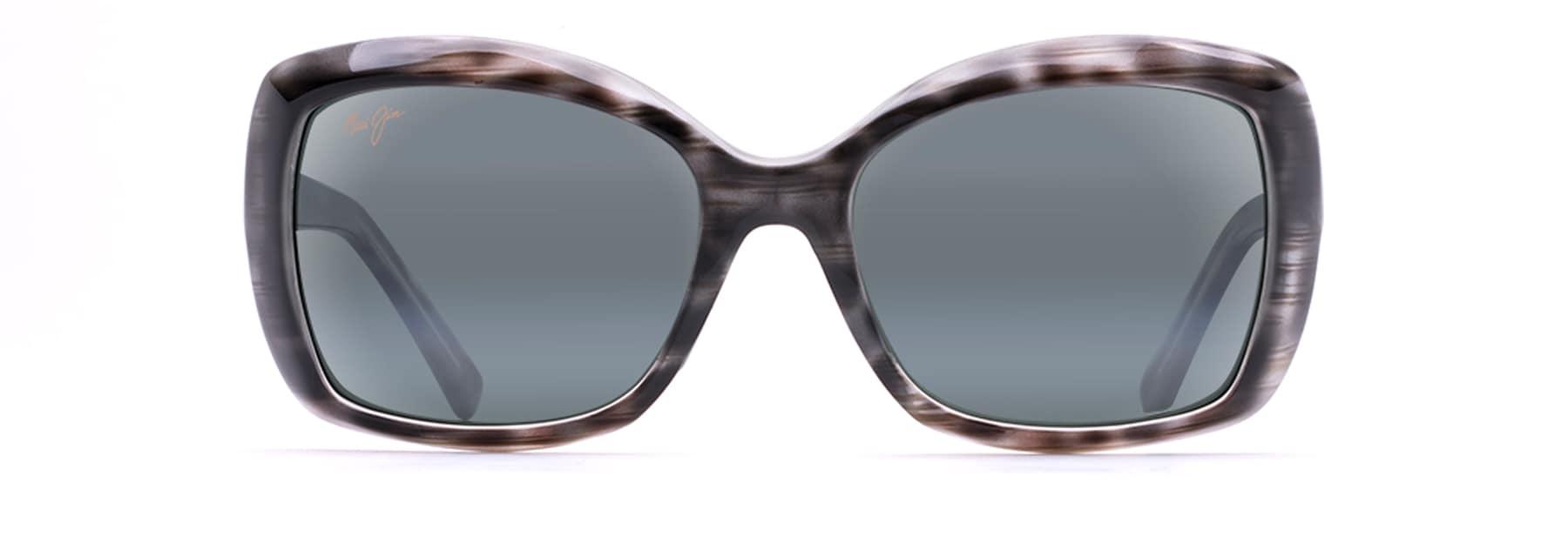 orchid polarised sunglasses maui jim®