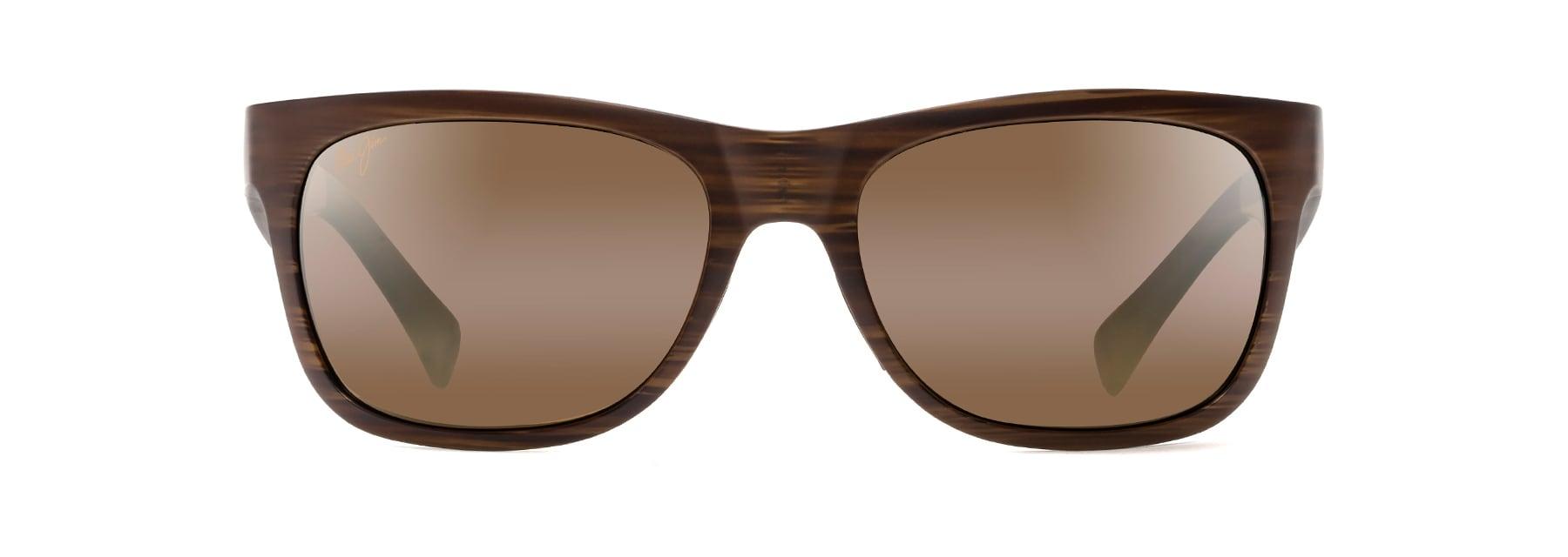 53f3aa9f72 Kahi Polarized Sunglasses