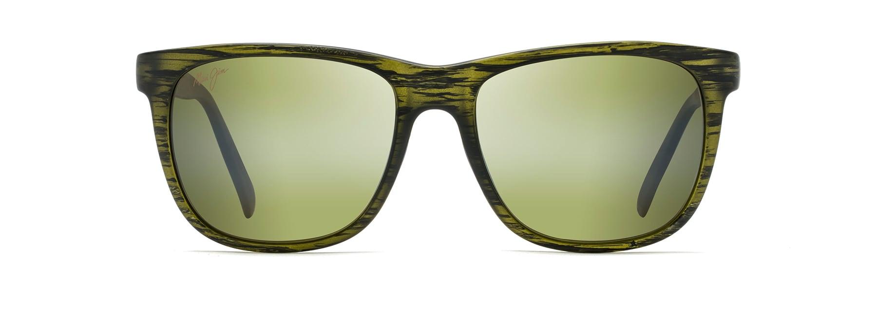 4a3a240cf16e Tail Slide Polarized Sunglasses   Maui Jim®