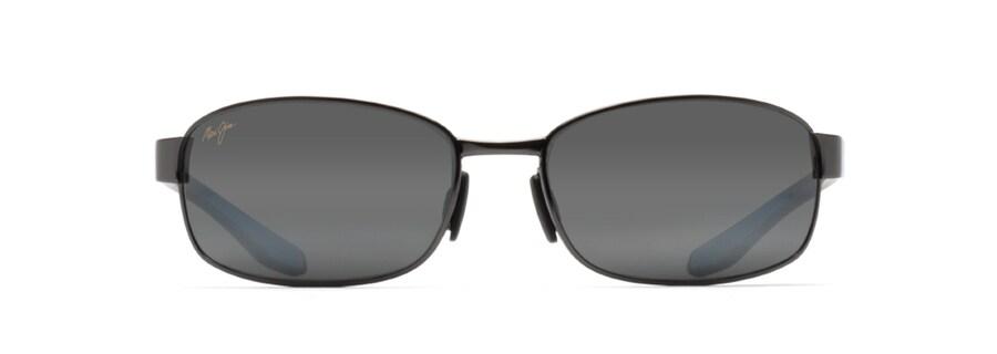 Salt Air lunettes de soleil polarisées   Maui Jim® 93b14ab84f3f