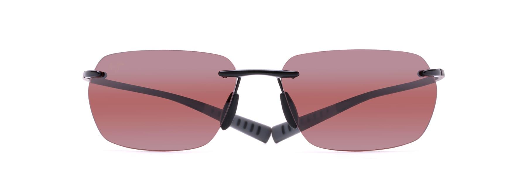 1806cc4c34 Alaka i Polarized Sunglasses