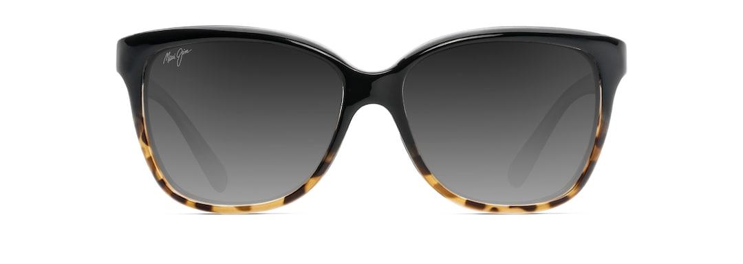 fb6be9af68c7 Orchid Polarized Sunglasses | Maui Jim®