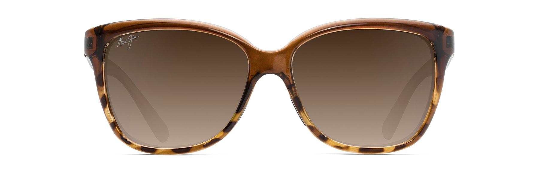 4186aa3227 STARFISH. Polarized Fashion Sunglasses
