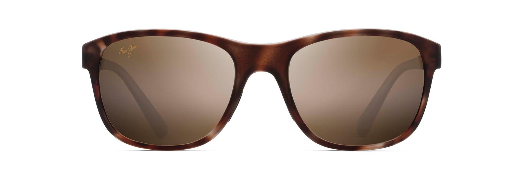 2e9e18c67db WAKEA. Polarized Classic Sunglasses
