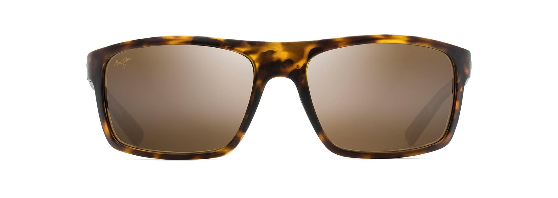 e31dd8313974 Byron Bay Polarized Sunglasses
