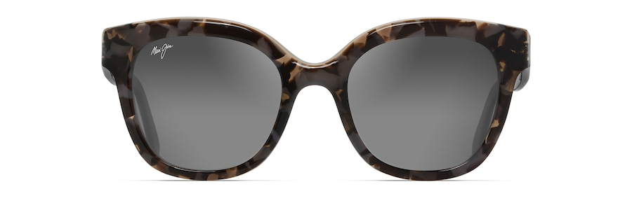 678d593a8875 Maui Jim · Sunglasses · Cat Eye; HONEY GIRL. Dove Grey HONEY GIRL front  view ...