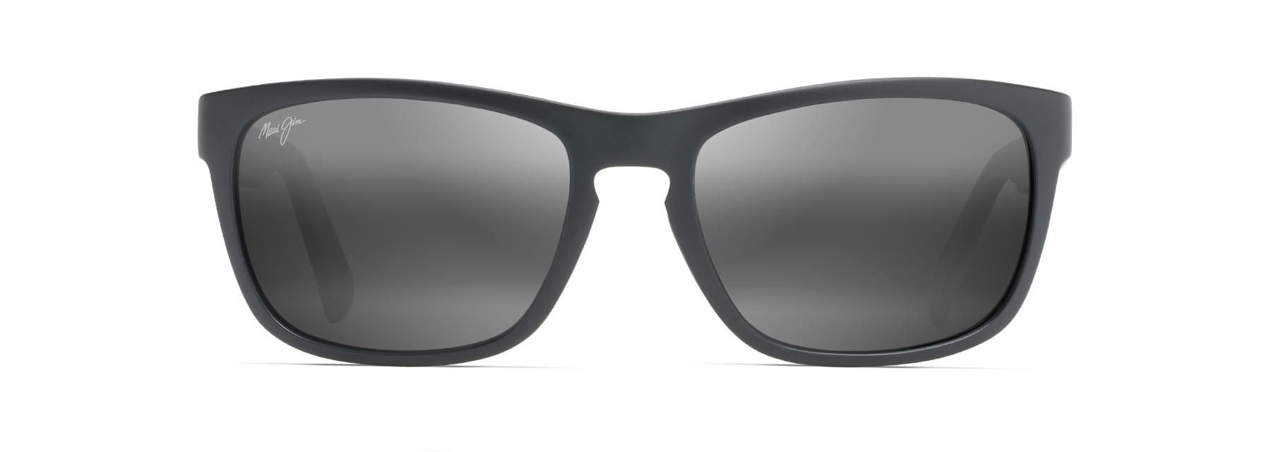 311a967ec2 SOUTH SWELL. Polarized Classic Sunglasses