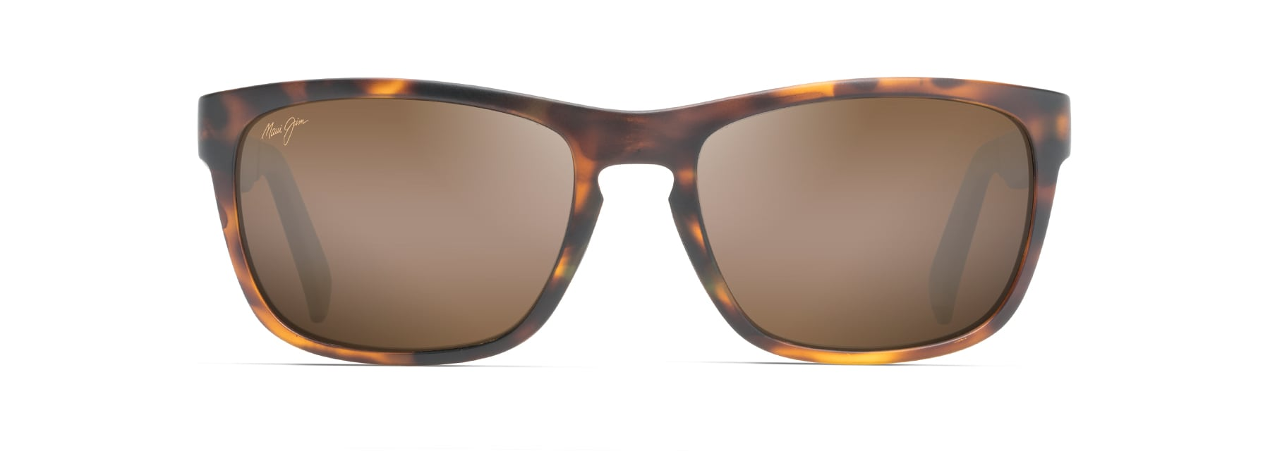 south swell polarized sunglasses maui jim®