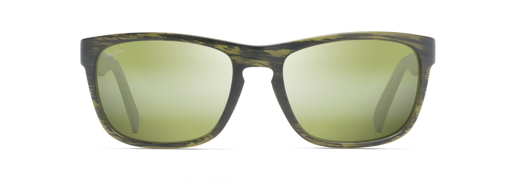 92a6b92f6b South Swell Polarised Sunglasses
