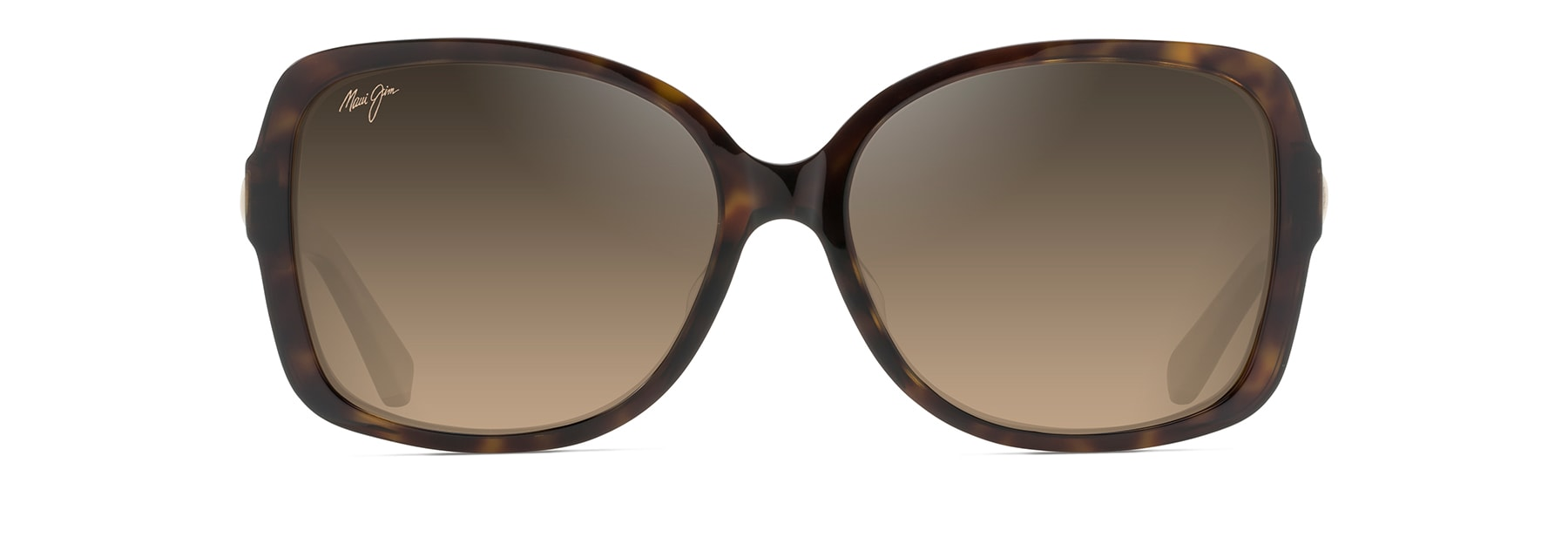 ba3d89671161d Melika Polarised Sunglasses