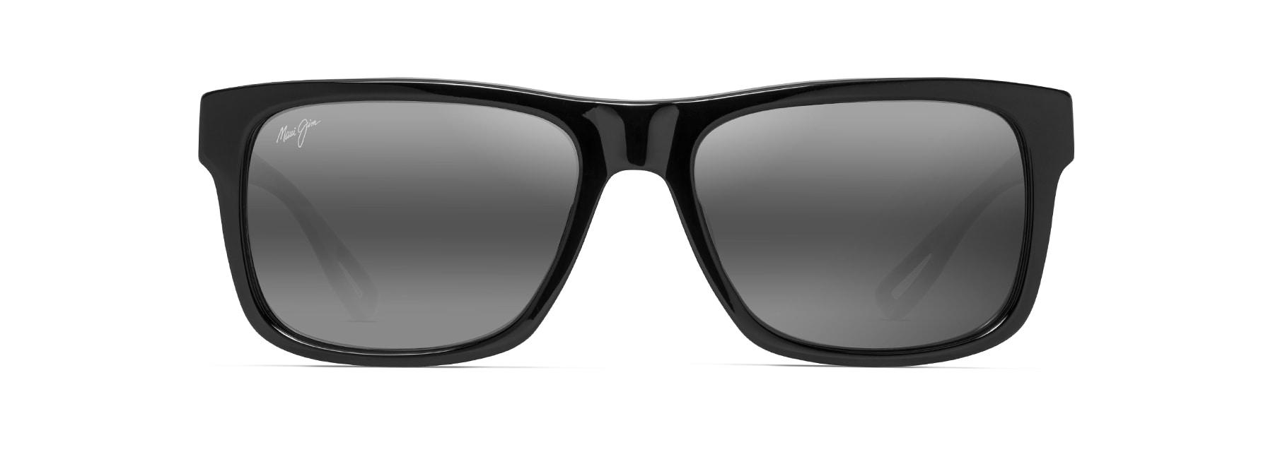 5fbdcab5f634b Chee Hoo! Polarized Sunglasses