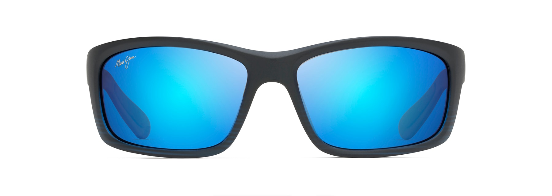 ced61a85417 Kanaio Coast lunettes de soleil polarisées